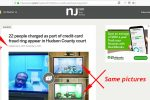 nj.com original news